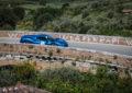 Tribute to Targa Florio e Mille Miglia 2017