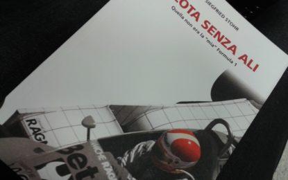 """Siegfried Stohr: """"Quella non era la """"mia"""" Formula 1″"""