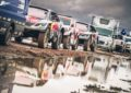 Dakar e 3008DKR: il punto nella giornata di riposo