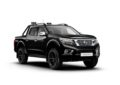 Nissan Navara Trek-1°: anteprima mondiale