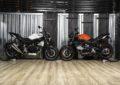 Tutta la gamma Suzuki 2017 al Motor Bike Expo