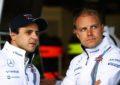 Ufficiale: Massa sostituisce Bottas che va in Mercedes