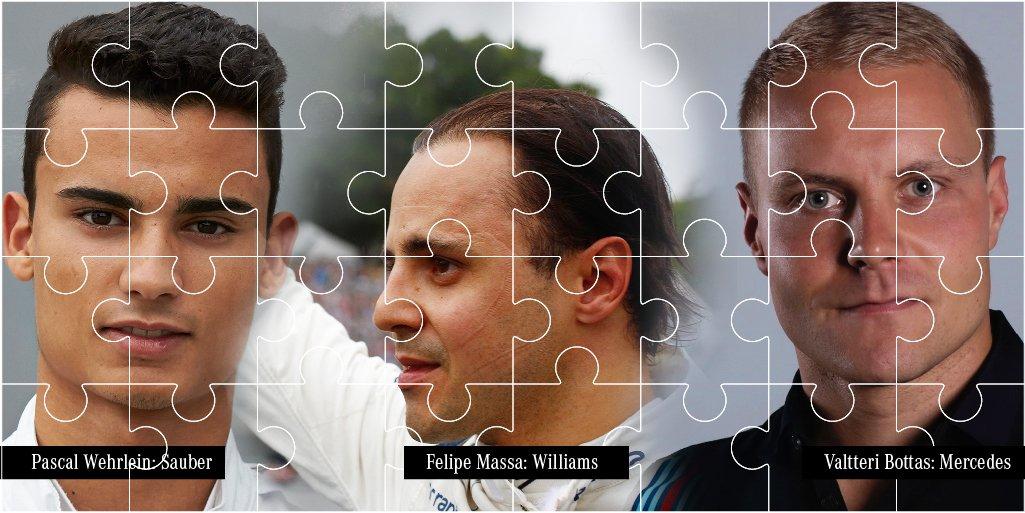 Minardi: il punto sul mosaico F1