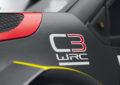 Citroën C3 WRC: il momento è arrivato!