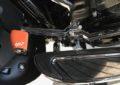 CP7 vi aspetta al Motor Bike Expo