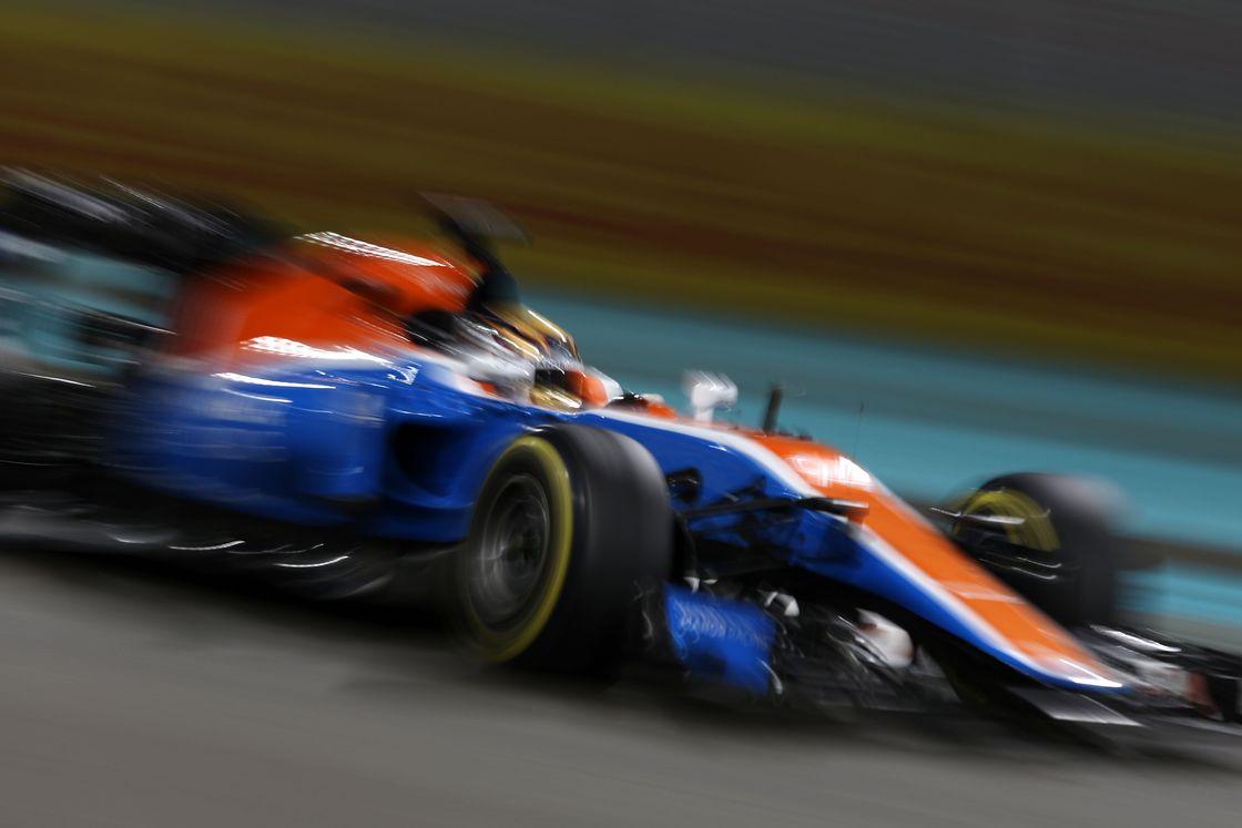 Niente da fare: la Manor Racing chiude. Per ora