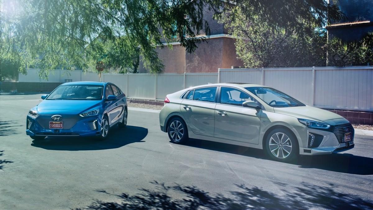 La vision Hyundai sulla mobilità del futuro