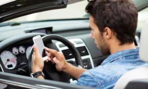 smartphone guida