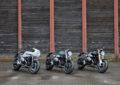 BMW Motorrad per il quarto anno al Motor Bike Expo