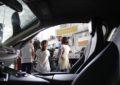 BMW Family&Kids Tour: si riparte in primavera