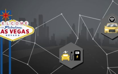 Soluzioni innovative da Renault e i suoi partner