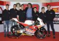 San Carlo rinnova con Sic58 Squadra Corse
