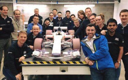 Minardi sulla fine della Manor: sconfitta per tutto il sistema