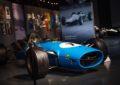 """""""Imola Formula Uno 1963-2006"""": mostra e serata speciale"""
