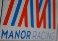 La FIA ufficializza l'entry list 2017. Niente Manor