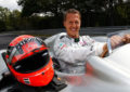 La proprietà di Schumacher in vendita per 58 milioni di euro