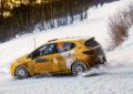 Vittoria di classe per Panzani e Renault a Monte Carlo