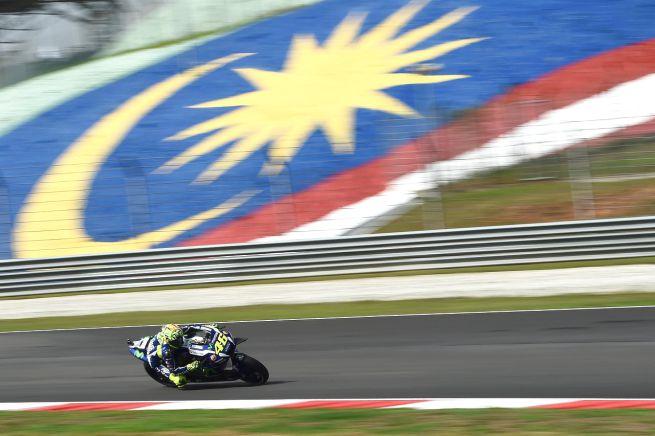 MotoGP: stagione al via con i test di Sepang