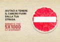 A febbraio tornano gli agrumi della solidarietà ANT