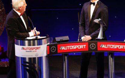 Wehrlein felice di correre con la Sauber