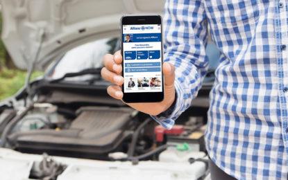 Allianz Italia presenta la app AllianzNOW