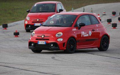 Rally Italia Talent: il punto sul quarto round