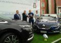 Renault e Nazionale Italiana Rugby: insieme con gli stessi valori