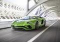 A Milano Lamborghini sceglie Gruppo Bonaldi