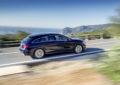 Mercedes CLA Shooting Brake alla Fashion Week