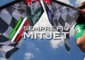 Mitjet Italian Series si rafforza con un amico…