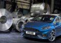 Ford Fiesta ST 200 CV: anteprima mondiale a Ginevra