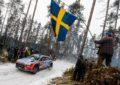 WRC: Hyundai i20WRC pronta per la Svezia
