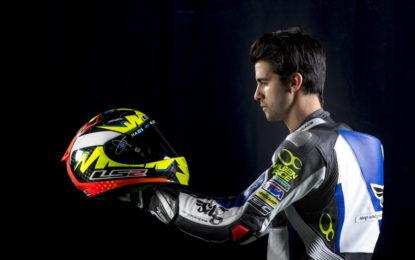 LS2 Helmets pronta per la nuova stagione in MotoGP