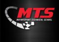 Motorsport Technical School: nuovi corsi e seminari