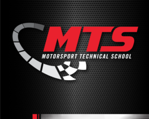Motorsport Technical School: nuovi corsi e seminari