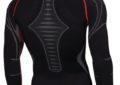 SPAIO abbigliamento tecnico anche per i motociclisti