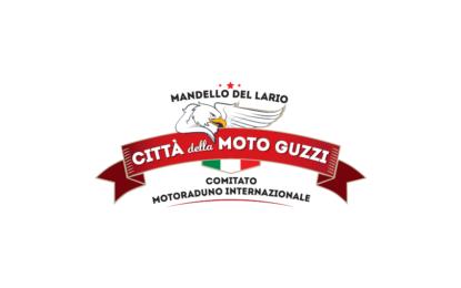 Motoraduno Internazionale Mandello del Lario 2017