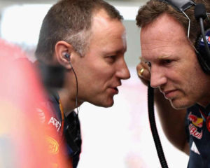 RB13: interviste pre-season con gli uomini Red Bull Racing