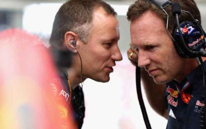 RB13: interviste pre-season con gli uomini Red Bull Racing