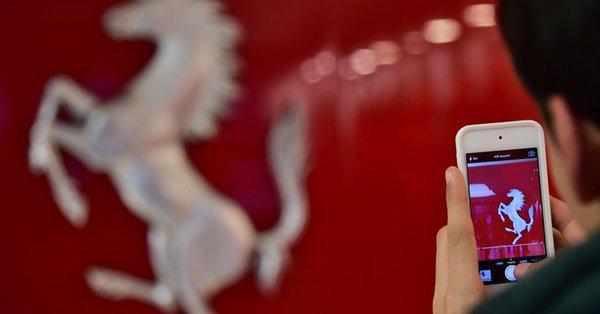 Su Sky con Mercedes e Ferrari parte la stagione F1