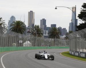 Australia: il punto sulle libere Pirelli, tempi già più bassi di 5″