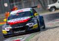 Test WTCC a Monza: primi tempi e presentazione entry list
