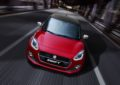 Suzuki New SWIFT Web Limited Edition