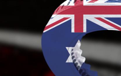 Australia: l'impegno dei freni secondo Brembo