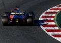 """De la Rosa: """"Della McLaren è rimasto solo il nome"""""""