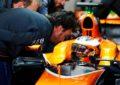 Alonso: i piloti meno importanti quest'anno