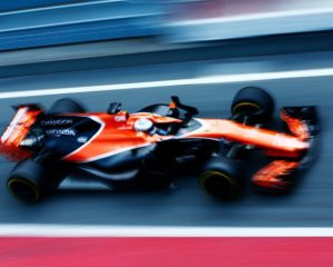 Ramirez: Fernando Alonso perderà la pazienza