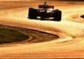 Speciale Formula 1 2017
