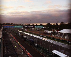GP Australia: via al Mondiale. Gli orari TV del weekend