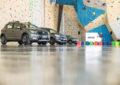 Dacia presenta la Serie Speciale BRAVE